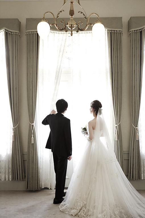 pre-wedding 1写真