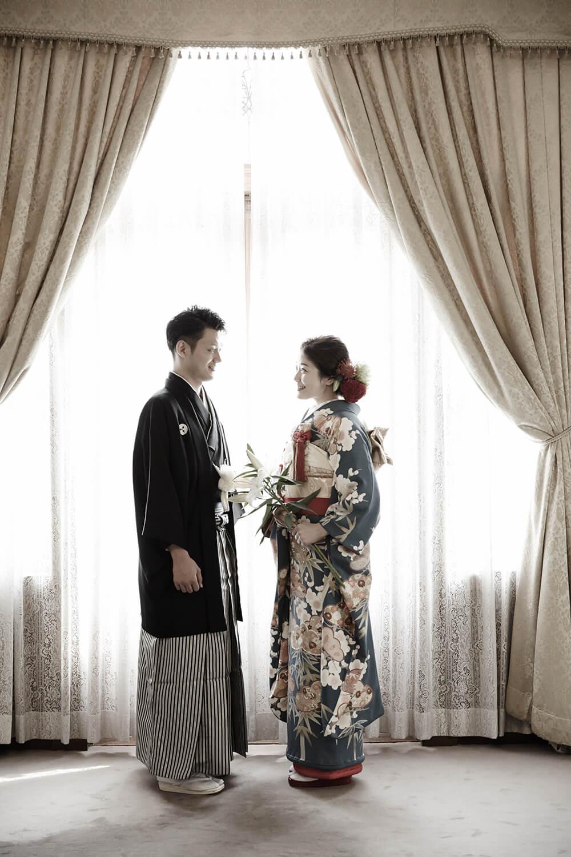 pre-wedding 2写真