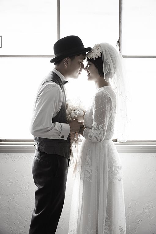 pre-wedding3写真